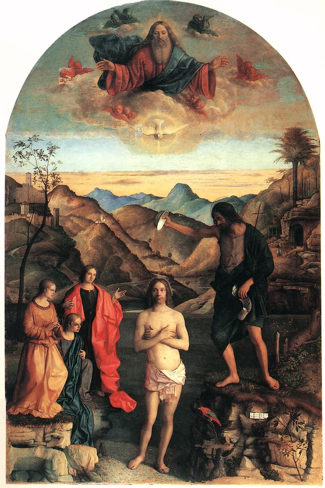 baptism-of-christ-st-john-altarpiece-1502-2